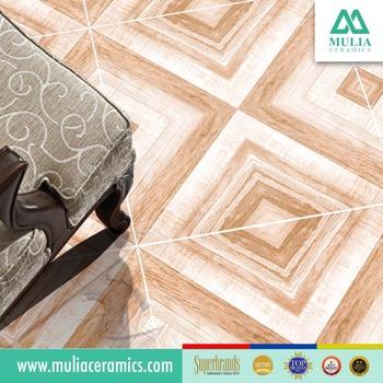 Kayu Motif 40x40 Untuk Indoor Dan Outdoor Untuk Ruang Tamu Anda Keramik Ubin Buy Lantai Ubin Ukuran 40x40ukiran Kayu Motifindoor Dan Outdoor