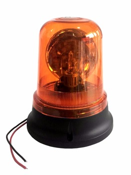 Beacon Light For Commercial Vehicles Revolving Warning Product On Alibaba