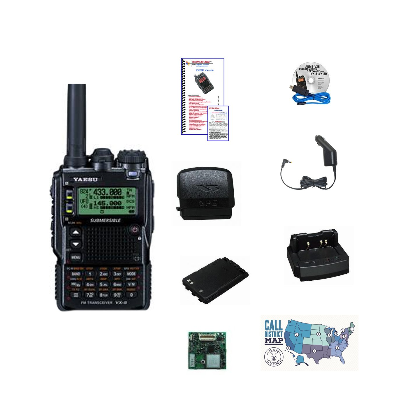 Cheap yaesu 2 find yaesu 2 deals on line at alibaba yaesu vx 8dr radio programming softwarecable nifty guide yaesu car gumiabroncs Image collections