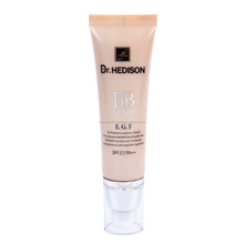 Top Selling Moisturizing and Premium Hedison Blemish Balm 21 Cream