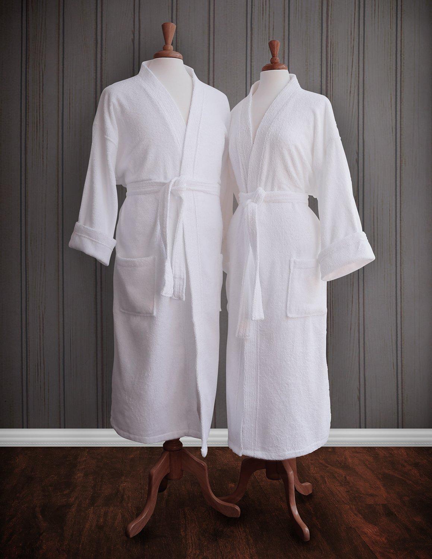 some custom cloth robes - HD1159×1500