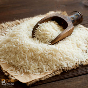 100% Export Quality Basmati Rice For Oman
