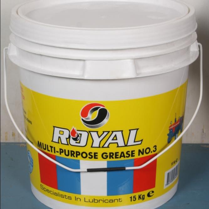 Royal Calcium Grease Nlgi 2 /nlgi 3( Yellow Color ) - Buy  Grease,Lubricants,Nlgi 2 Product on Alibaba com