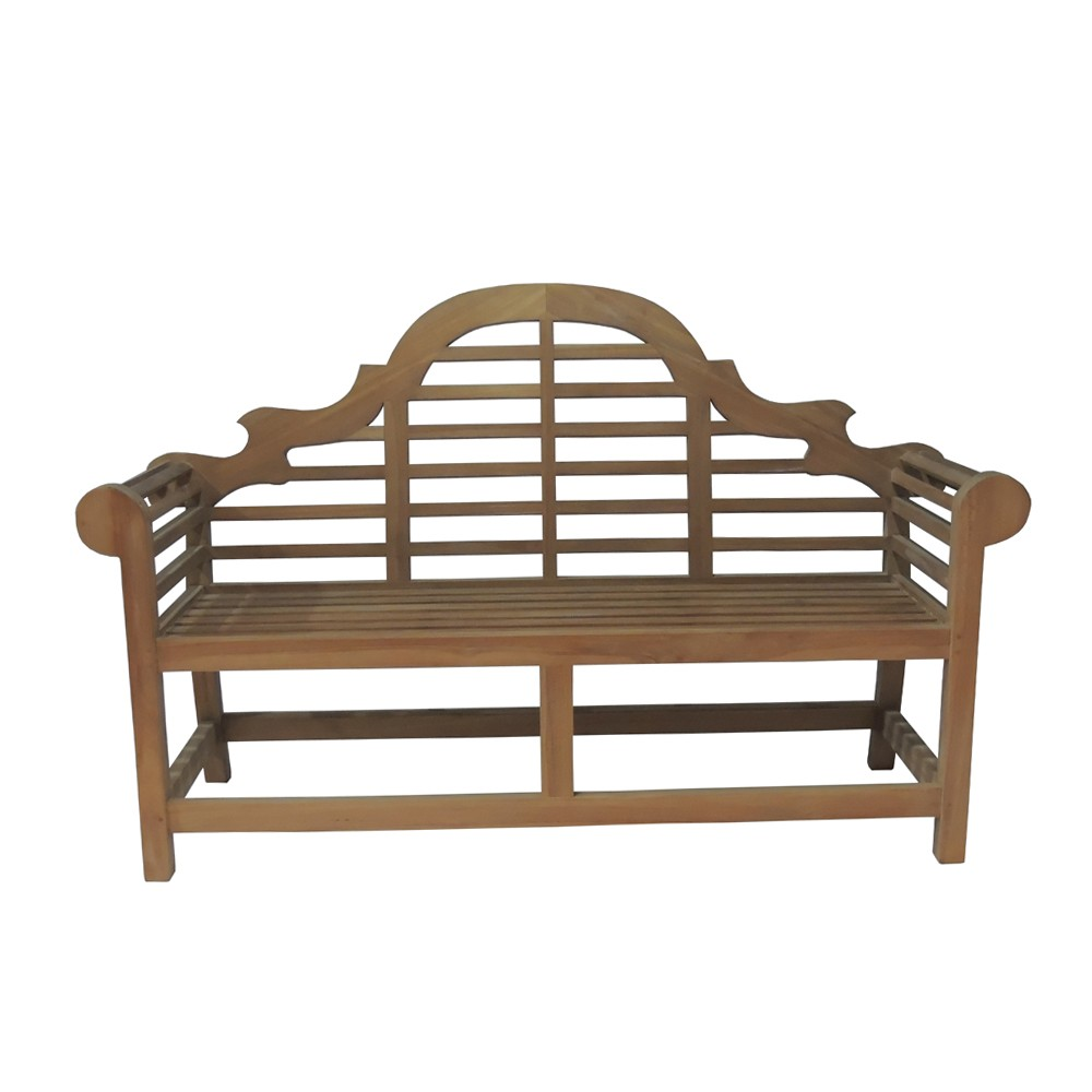 Best Quality Teak Wood Bench With