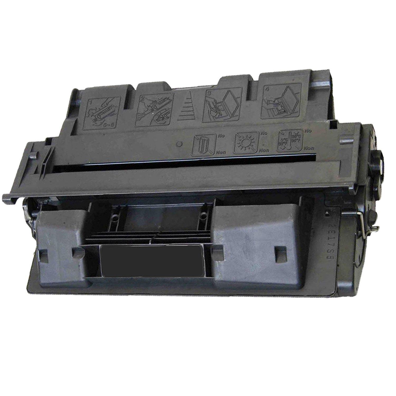 1 Inktoneram Replacement toner cartridges for HP C8061X Toner Cartridge 4100 4100dtn 4100 MFP 4100n 4100tn 4101 MFP