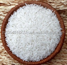 Thai Broken Parboiled Rice 100% / 5% Broken