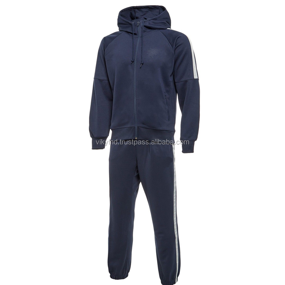 Hommes Outwear Pull À Capuche Hiver Chaud Manteaux Vestes De Baseball Sweats Capuches