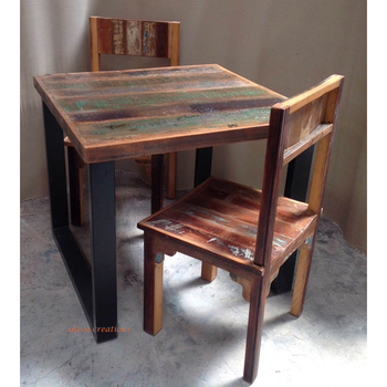 Restaurant Tables For Sale >> Industrial Restaurant Tables Bench Chairs For Sale Buy Industrial Restaurant Tables Industrial Restaurant Bench Industrial Restaurant Chairs For