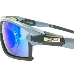 d616b06103 Plano Lens Glasses