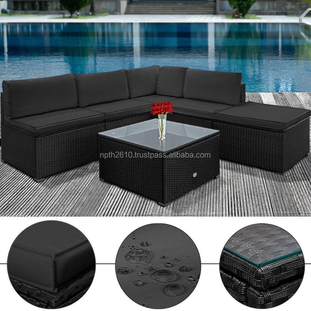source outdoor furniture vienna. Vietnam Rattan Furniture, Furniture Suppliers And Manufacturers At Alibaba.com Source Outdoor Vienna