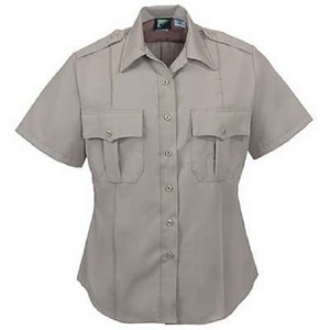 Work wear Uniform with best quality Standard model shirt