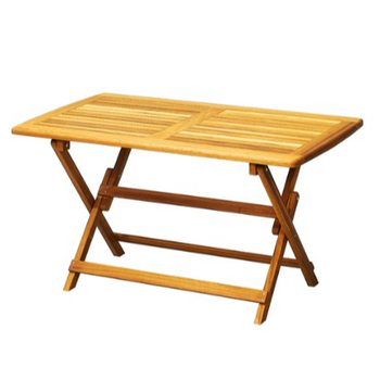 Stupendous Luxury Iroko Wooden Folding Tables Buy Wood Folding Coffee Table Luxury Wooden Table Folding Dining Table Product On Alibaba Com Bralicious Painted Fabric Chair Ideas Braliciousco
