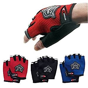 Workout Gloves Weight Lifting Gloves Gym Gloves Sports Body Building Fitness Gym Gloves Crossfit Weight Lifting Gloves for Men Women Barbell Dumbbell Exercise Training Workout Gloves For Gym