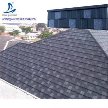 Corrugated Steel Roofing Sheet Zimbabwe Types Of Iron