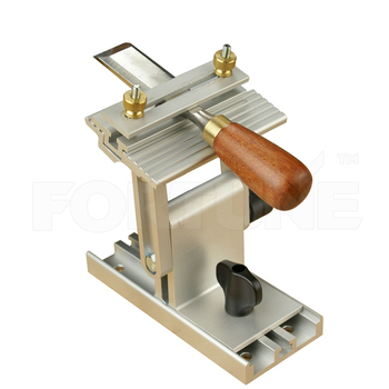 Astounding Chisel Sharpener For Bench Grinder Sharpening Jig Buy Sharpening Jig Grinder Accessories Chisel Sharpener Product On Alibaba Com Machost Co Dining Chair Design Ideas Machostcouk
