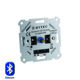 Bluetooth LED Dimmer switch 300W LED light controller