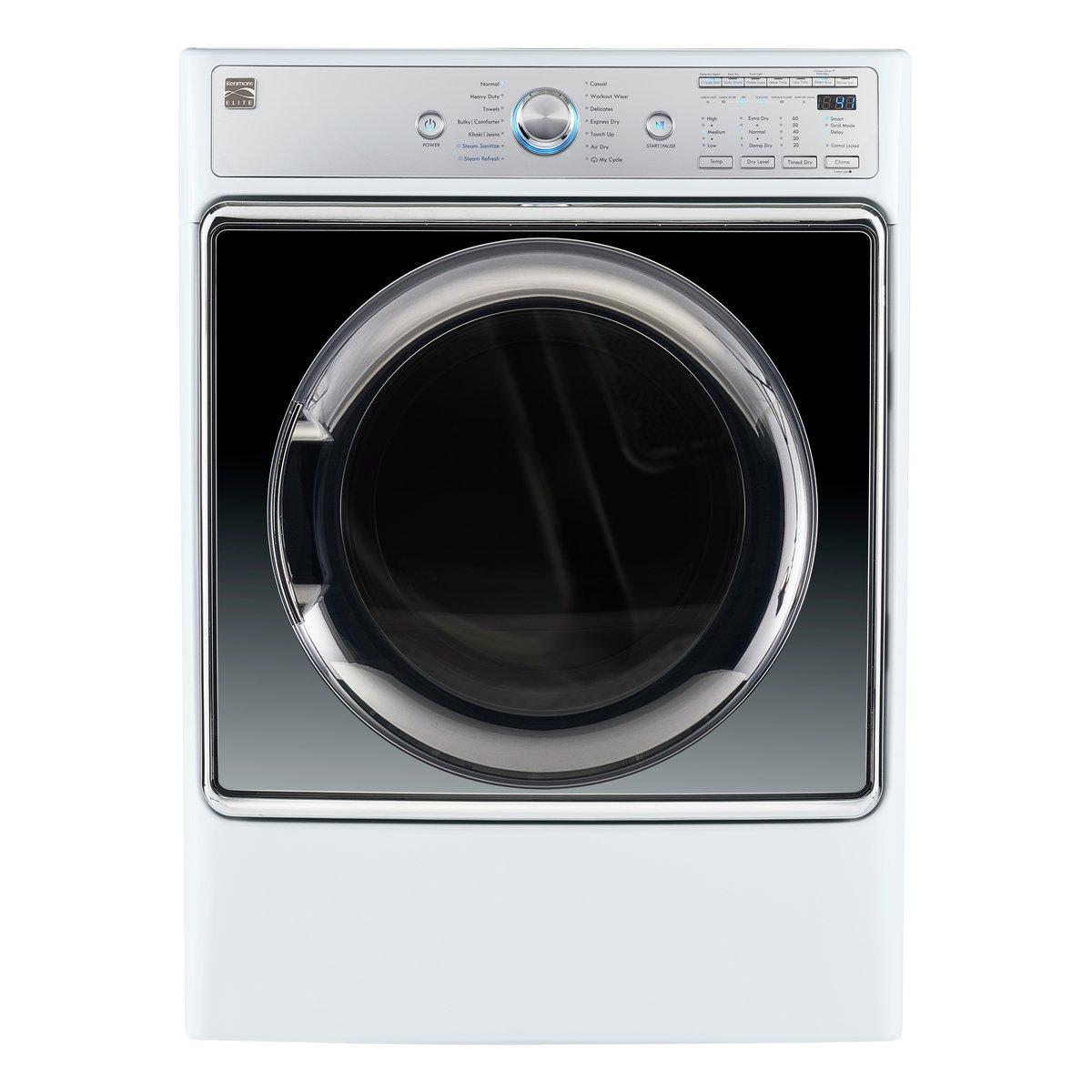 White Knight 421307783571Baumatic Caple CDA Cookers Essentials Eurolec Homark Kompact Sarena White Westinghouse Tumble Dryer Door Catch