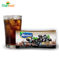 Marimas Top Selling Instant Drink Indonesia Juice Powder Grass Jelly