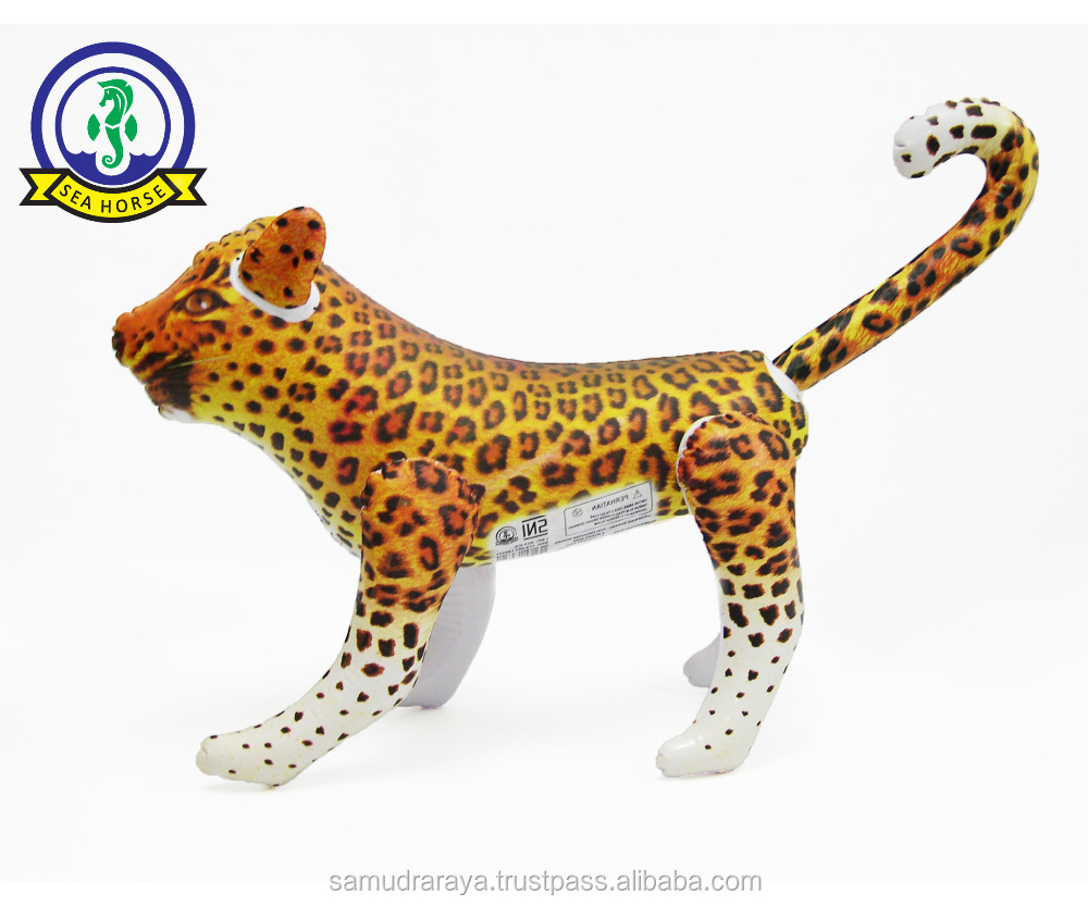 product trap ranger life figure levida toys with schleich wild