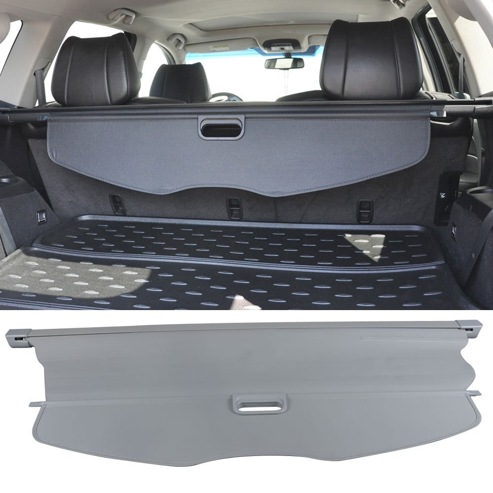 Cheap Acura Mdx Car Cover, Find Acura Mdx Car Cover Deals