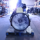 Used Man truck diesel engine d2866 400 hp