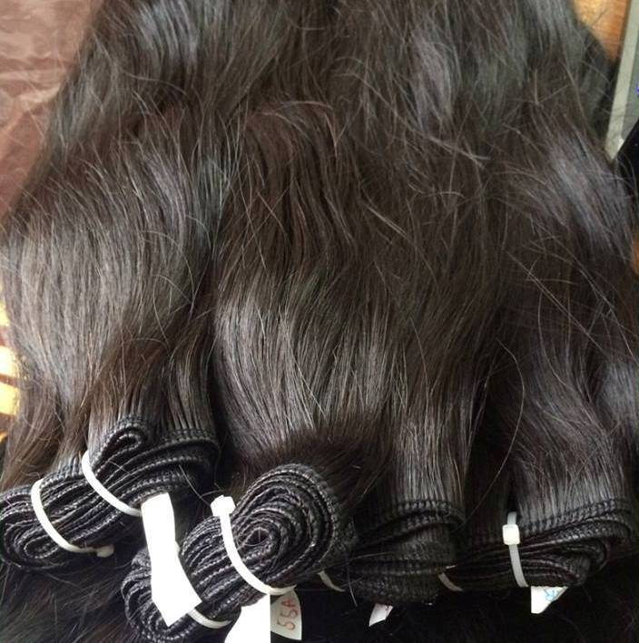 Indian hair extensions indian hair extensions suppliers and indian hair extensions indian hair extensions suppliers and manufacturers at alibaba pmusecretfo Gallery