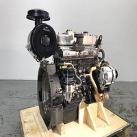 Used Korean Car Engines Forsale