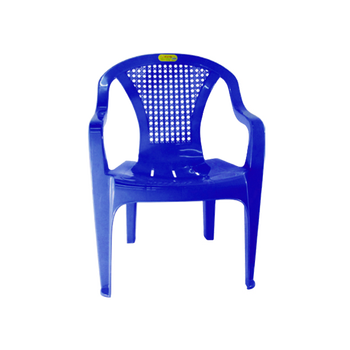 Alibaba Direct Manufacturer Customized Cheap Products Plastic Garden Chair  From Vietnam Private Label Brands - Buy Chair,Plastic Chair,Garden Chair
