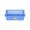 /product-detail/oem-acceptable-wholesale-top-products-excellent-quality-mini-fruit-storage-basket-on-sale-50040721021.html