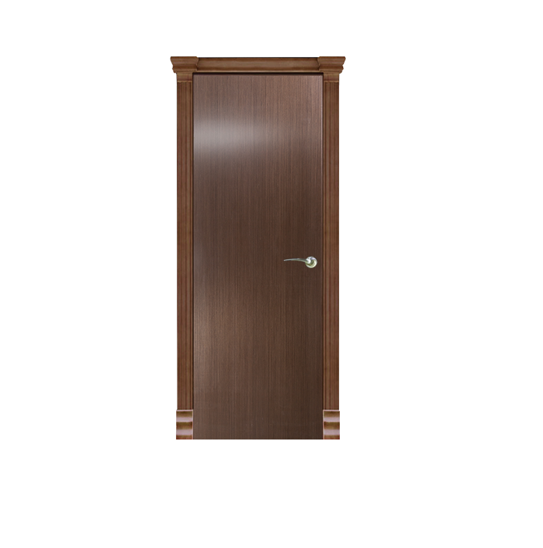 Varadoor Russian doors MILANA collection