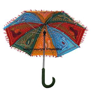 46ae79ac2782d Vintage Sun Umbrella, Vintage Sun Umbrella Suppliers and Manufacturers at  Alibaba.com