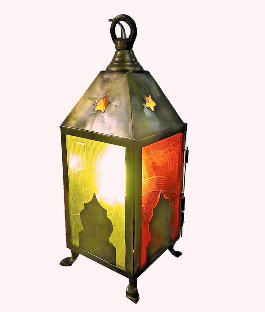 br356 handmade ramadan decorative art night light brass led lantern buy ramadan lantern small decorative table lamp funky table lamps product on alibaba com br356 handmade ramadan decorative art night light brass led lantern buy ramadan lantern small decorative table lamp funky table lamps product on alibaba com