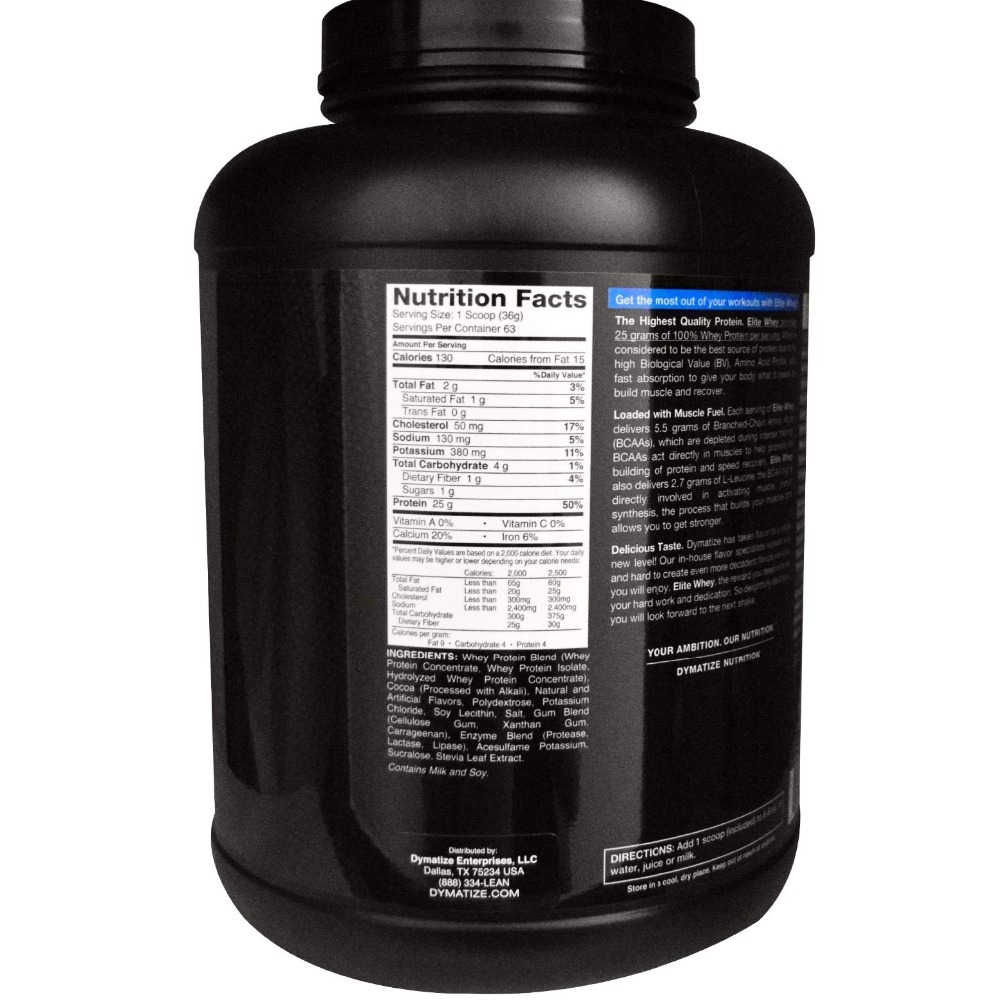 Dymatize Protein Suppliers And Manufacturers At Iso 100 5 Lbs Whey Isolate Iso100 5lb