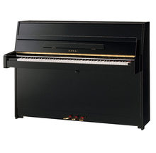Brand New <span class=keywords><strong>Kawai</strong></span> K600 Professionele Upright <span class=keywords><strong>Piano</strong></span> 134 CM Rechtop Polish <span class=keywords><strong>Piano</strong></span>