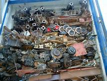 Best Quality Iron Scrap HMS 1 & 2 Iron Scrap Metal for sale