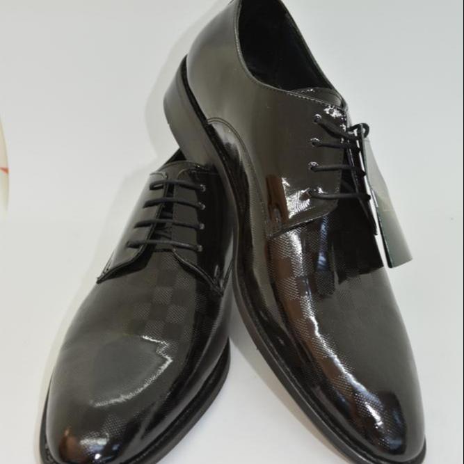 56e3d0efc8a6f مصادر شركات تصنيع الأحذية اسطنبول والأحذية اسطنبول في Alibaba.com