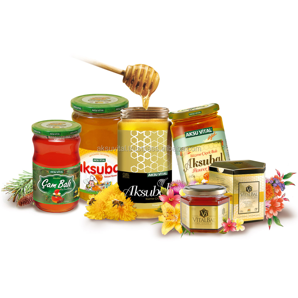 Natural Bee Honey Prices 230 gr Europe Honey Sales Looking for Distributor in Malaysia Honig Miel