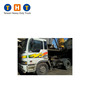 /product-detail/k13c-used-for-japanese-used-truck-canter-truck-used-truck-head-1693409413.html
