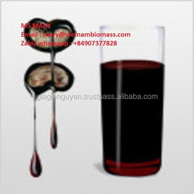Cashew Husk Stadard Export Best Quality At Cheap Price Vietnam Tel :84-907 377 828 ( Viber/ Whatsapp/zalo)