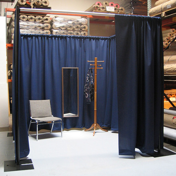 Office drapes Executive Office Use Drapes For Room Partition With Stand Viendoraglasscom Office Use Drapes For Room Partition With Stand Buy Office Drapes
