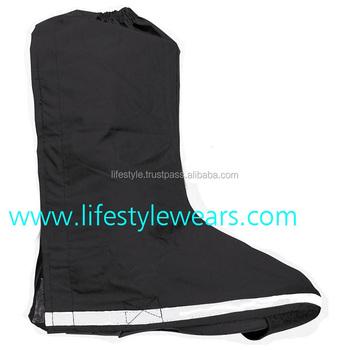 Bootshoe Covers Dress Shoe Rain Covers Outdoor Waterproof Shoe Covers Buy Mens Rain Cover Boots Rain Shoe Coversdisposable Waterproof Boot