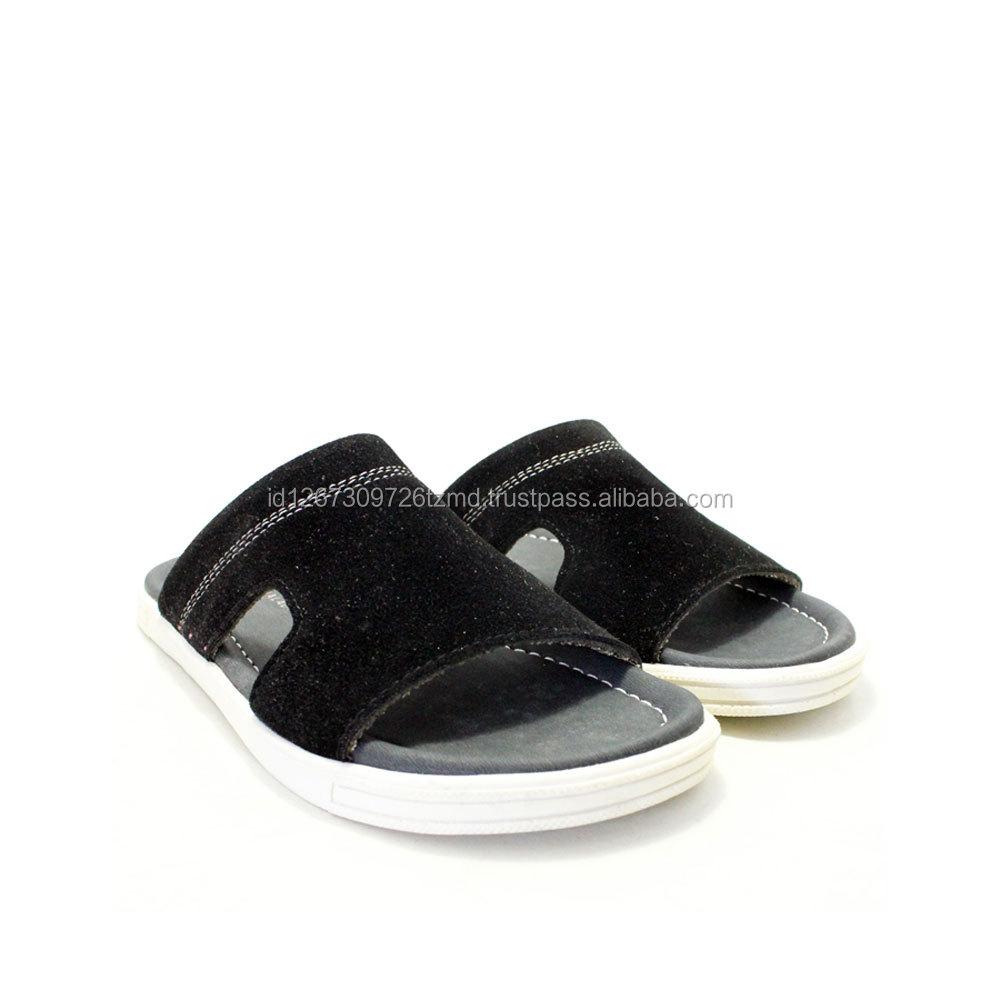Indonesia Slipper Shoe Manufacturers And Yongki Komaladi Gabriel Ballerina Yellow Suppliers On
