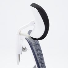 Headrest Headrest Direct From Pointech Co Ltd In Tw