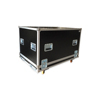 Thailand best seller flight case for DB Technologies S30