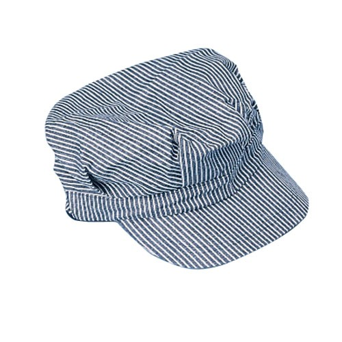 ENGINEER HAT (CP) #H110
