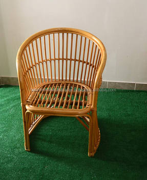 Pleasing Vintage Boho Rattan Dining Chair Buy Rattan Chair Rattan Dining Chair Rattan Hanging Chair Product On Alibaba Com Ocoug Best Dining Table And Chair Ideas Images Ocougorg
