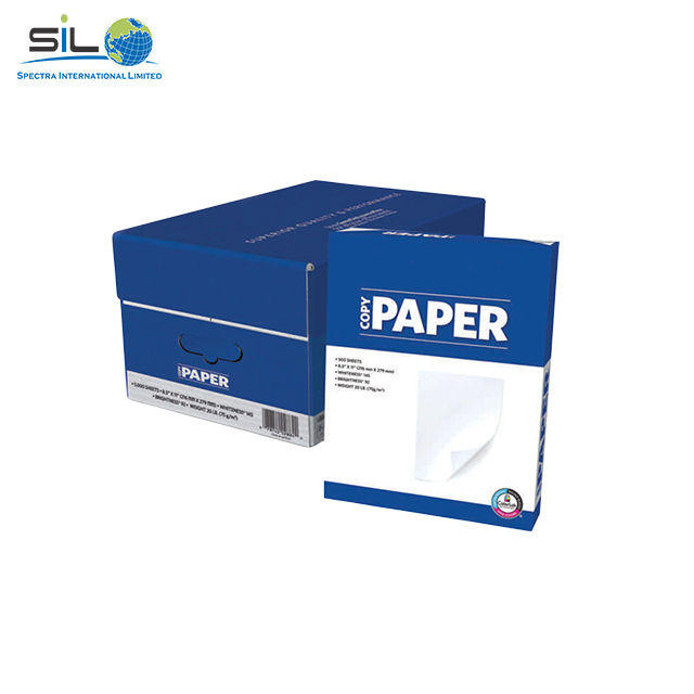 A4 Paper 80 Gsm - Buy A4 Copy Paper,A4 Printing Paper,Brands Of A4 Paper  Product on Alibaba com
