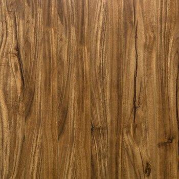 Aqua Step Flooring Smokey Oak Waterproof Laminate Flooring Buy