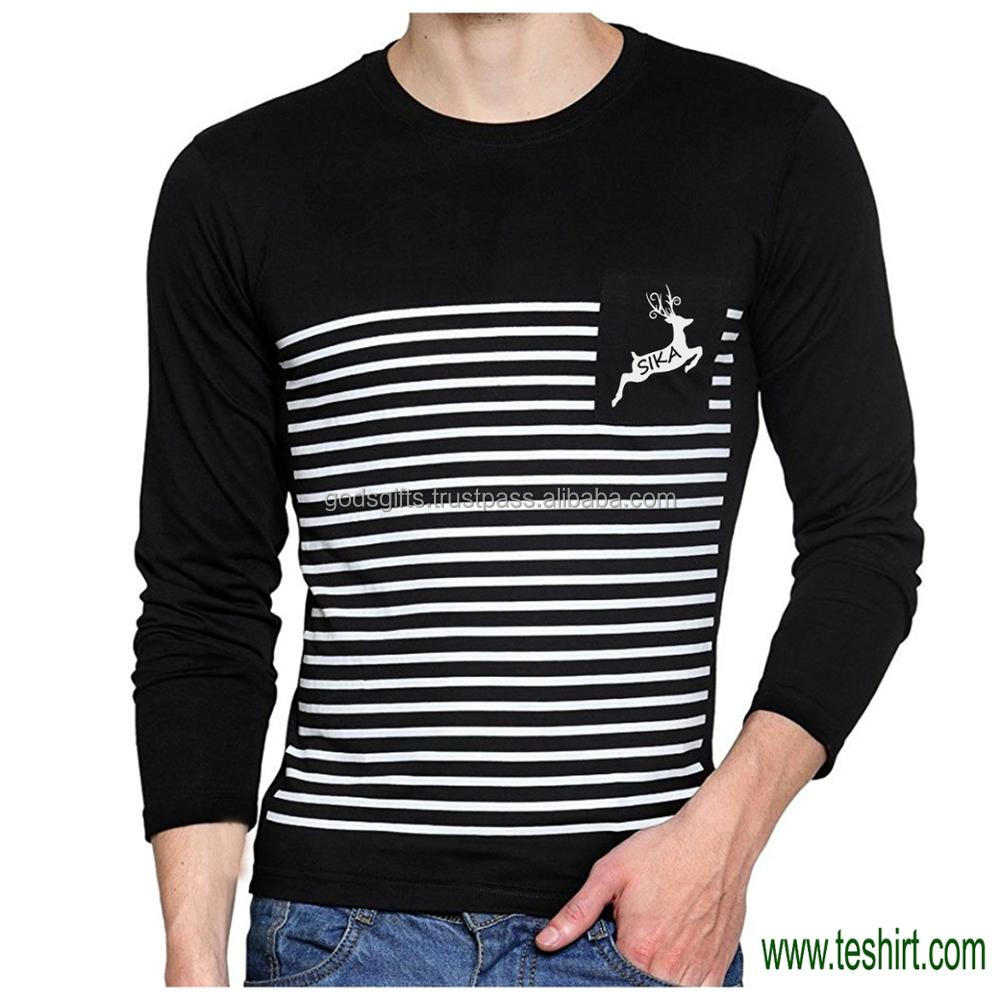 289dd65c2e6b Cotton T Shirts Manufacturers In Tirupur - BCD Tofu House