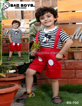 bbad8d6d6 Indian Childrens Wear Style Boys Baba Suit Dress - Buy New Style ...